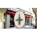 Bijoux de Provence CROIX