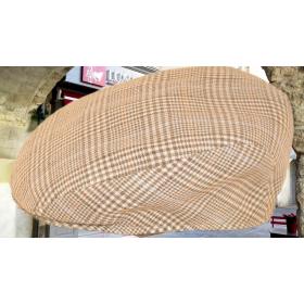 casquette  classiquel prince de galle
