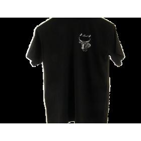 tee-shirt homme (MICHEL GIL)