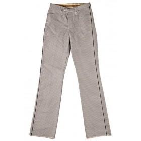 pantalon gardian enfant  gris