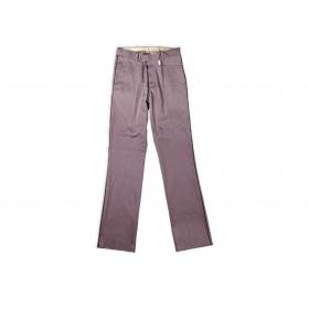 pantalon enfant gardian-gris