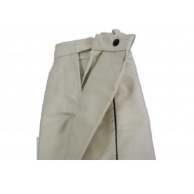 pantalon gardian coupe femme