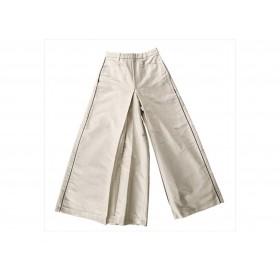 jupe culotte Enfant Bouleau