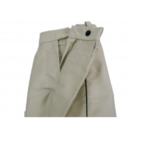 pantalon gardian Femme BOULEAU
