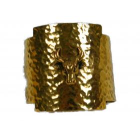 Bracelet ManchetteBracelet Manchette/ collection Bouvine