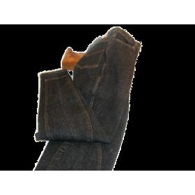 culotte équitation mixte