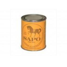 SAPO crème nutritive 750ml