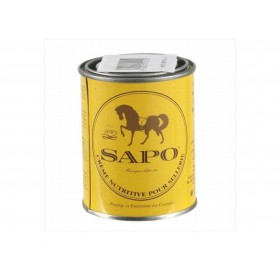 Graisse SAPO crème nutritive 200ml