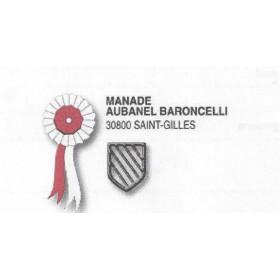 devises ManadesAubanel Baoncelli