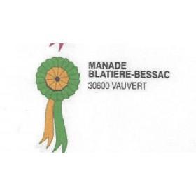 DEVISE Blatiere-Bessac