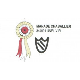 Manade CHABALLIER