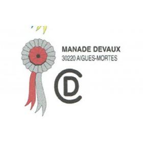 Manade DEVAUX
