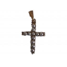 Croix MIREILLE