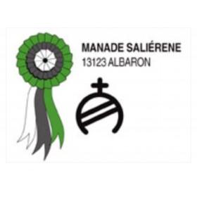 Manade SALIERENNE