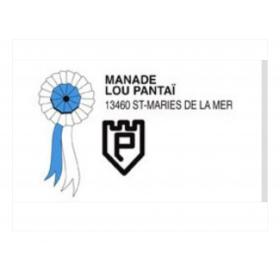 Manade Lou PANTAÏ
