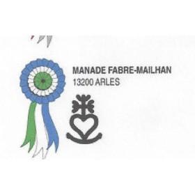 0Manade Mailhan