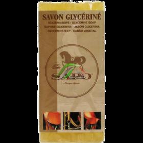 Savon Glycériné
