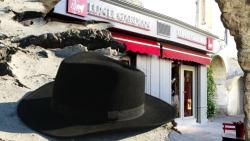 chapeaux.................../  casquette