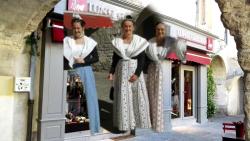 ARLESIENNE Bijoux & accessoires)