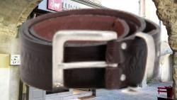 /ceintures- bretelles