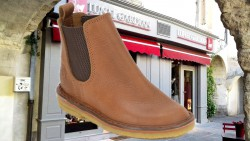 botte/boots-enfant