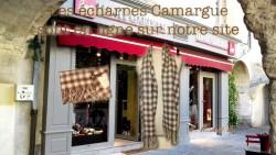 Foulards / Echarpes / Etole