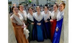 Bijoux de Provence