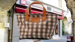 -BAGAGES-SACS