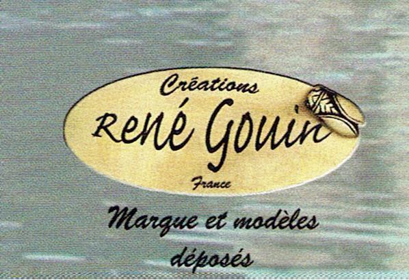 Création  René GOUIN