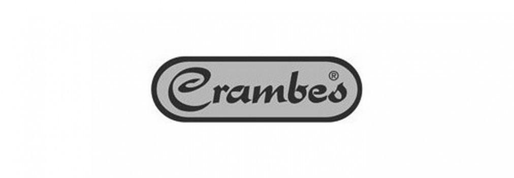 CAMBRES S.A