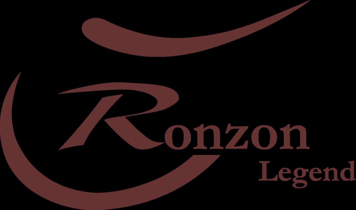 RONZON-LEGENDE