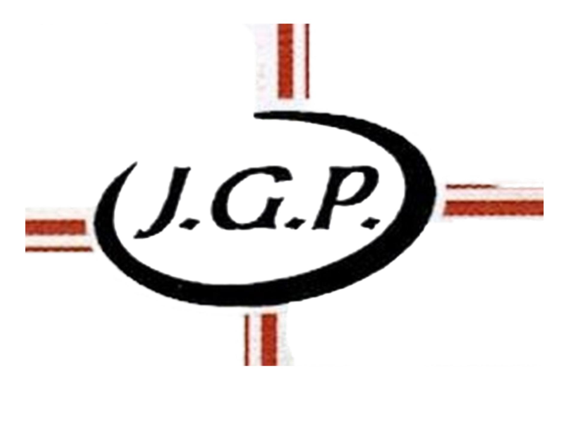 BIJOUX  -  J.G.P